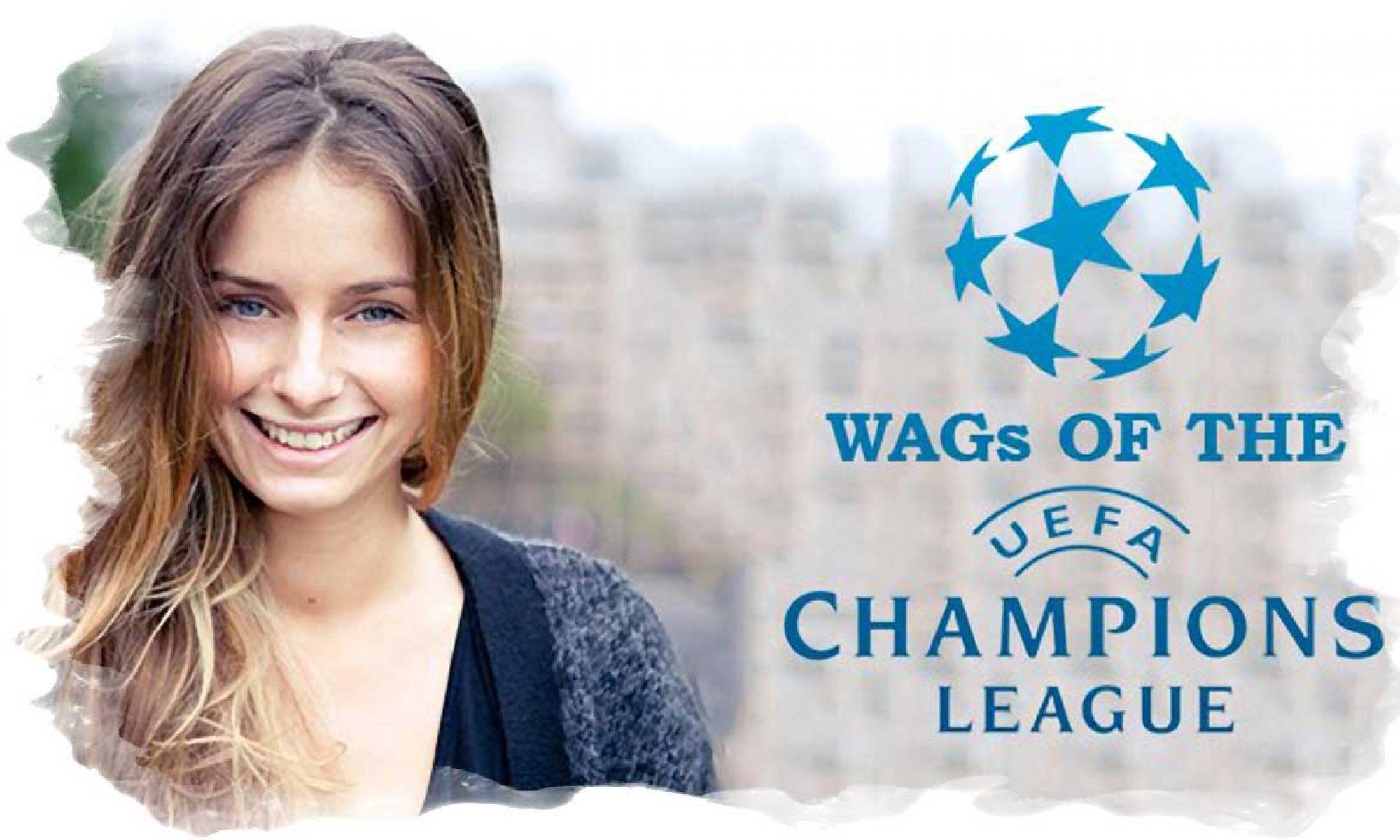 WAGS Pemain Bola HelenaBonhamCarter.org